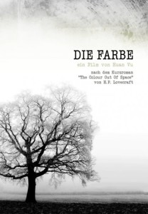diefarbecover5