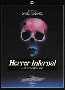 horror_infernal