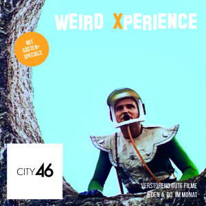 weird Xperience 2014_front_web