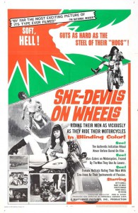 she-devils-on-wheels