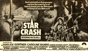 star_crash3